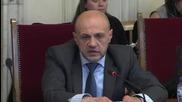 Дончев: До края на февруари очакваме одобрението на още три програми