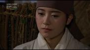 [бг субс] Strongest Chil Woo - епизод 15 - част 1/3