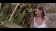 ♫ Keanu Silva - Children ( Oфициално видео) превод & текст