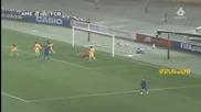 Ronaldinho 2010 Hd