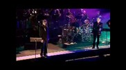 Chris Botti&Sting-What Are You Doing The Rest Of Your Life