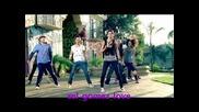 Selena Gomez - Tell Me Something I Don't Know  Кажи Ми Нещо , Което Не Знам
