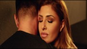 Helena Paparizou - Agkaliase me (official Hd video) 2017
