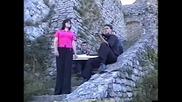 Kalesijski slavuji - Pjesma sinu - (Official video 2005)