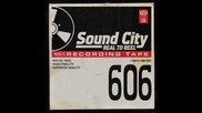 Dave Grohl, Josh Homme and Trent Reznor - Mantra