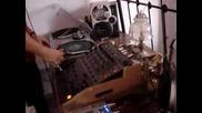 Electronic Music Ntrance