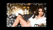 Мария & Dj Живко Mix - 3 - Те Х - Са - Remix