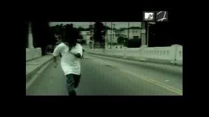 Lil Jon Feat. Ice Cube - Roll Call (превод)