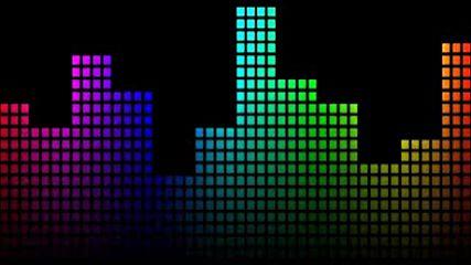 Daniall Dance Floor Radio Edit Summer Hit 2018 Hd