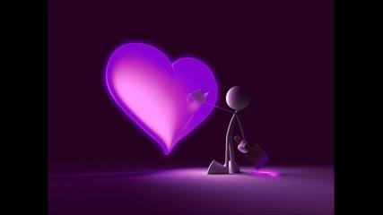Demuna - I love you