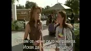 Целия филм One Tree Hill S05e08 С Добро Качество