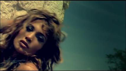 Jennifer Lopez feat. Lil Wayne - I`m Into You (високо качество)