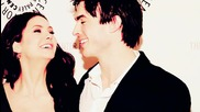 ian & nina without you