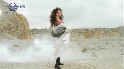 Мария ft. Costi - Мен избра