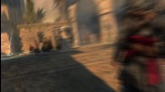 Asassin's Creed Revelations - Secrets of the Ottoman Assassin's Part 2( Making Bombs )