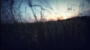 Leteci Odred - Svaki dan je s tobom poseban - official video 2012