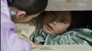 [бг субс] The Joseon Shooter / Стрелецът от Чосон / Еп.3 част 2/2