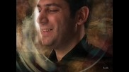 Happy Birthday to Murat Yildirim роден днес на 13 април