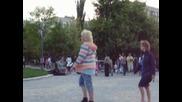 Първи есенен ден 23.09.2011