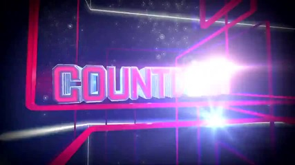 Wwe Countdown Biggest Blunders - Tuesday on Wwe Network