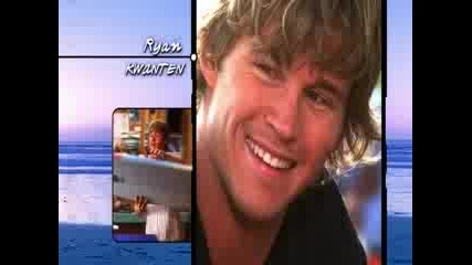 Jesse Mccartney В Summerland