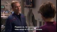 Star Trek Enterprise - S04e04 - Borderland бг субтитри