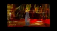 Celine Dion - Le temps qui compte (delles) / Селин Дион - Le temps qui compte