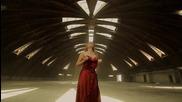 Kristina Grujin - Zensko srce je tajna ( Official Music Video)