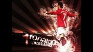 Cristiano7ronaldo - -  The Best