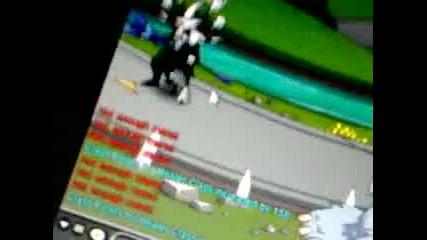 Aqw:] cool game!!!