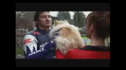 Сузуки - Скъпи, Разходи Кучето