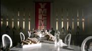 Birdman - Y. U. M A D feat. Nicki Minaj, Lil Wayne ( Официално Видео )
