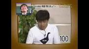Луди Китайци Пак С Някаква Простотия!!!:d