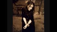 Lisa Middelhauve feat Dave Snow - Precious (bg subs)