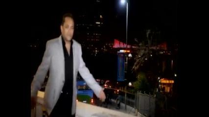 Erkan Ozkan - Bir silyahtan ceken kursum