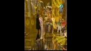 Black Eyed Peas - My Humps (live)