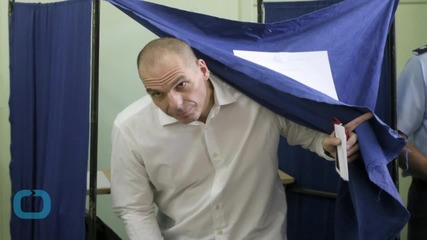 Opinion Polls Show 'No' Winning in Greek Referendum