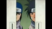 Naruto The Abridged Series Ep.11
