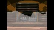 Костенурките нинджа - Епизод 2