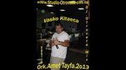 10.ork.amet - Tayfa But Katili Vasko Kitaeca.(dj.otrovata.mix).2013