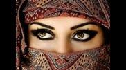 | ™ Arabian ™ 2o12