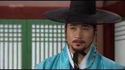 [бг субс] Strongest Chil Woo - епизод 7 - част 2/3