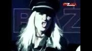 Dvj Bazuka - My Little Sexy Bitch