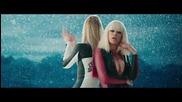 Iggy Azalea - Black Widow feat. Rita Ora ( Официално Видео )