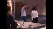 Ужасно Бездарна Японка - X Factor 4 Ep 3