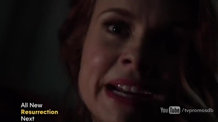 Имало едно време Сезон 3 Епизод 17 Промо