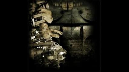 Lucio De Rimanez - Breath Of Steel