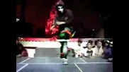 Hardstyle Republic - Moonboy & Speedodevo