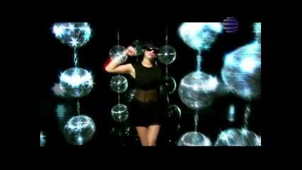Преслава - Дишай (официално видео)