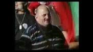 Черноризец - Мъст за Плиска